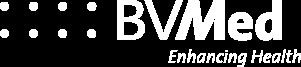 BVMed - Bundesverband Medizintechnologie