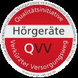 Hörgeräte QVV